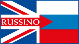 Russino International Ltd